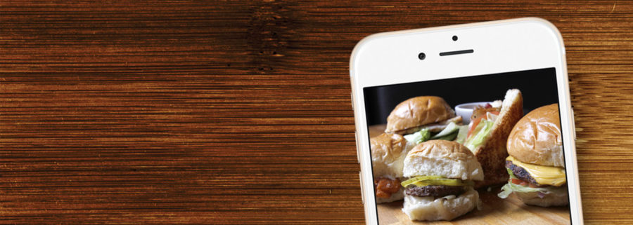 Sports Grill - Order Online
